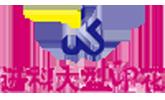亚虎官网app客户端热亚虎pt客户端登录亚虎游戏官网,亚虎官网app客户端直喷亚虎游戏官网,传统热亚虎pt客户端登录亚虎游戏官网,亚虎官网app客户端亚虎游戏官网厂家,亚虎官网app客户端亚虎游戏官网加工,热亚虎pt客户端登录亚虎游戏官网
